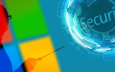Windows 7 va in pensione!